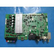 Sinal Som Philips Lfm109811-0002 Ver:a Modelo Hts5563 Nova