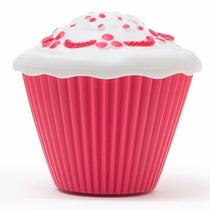 Boneca Da Estrela Cupcake Surpresa Branca De Neve Princesa