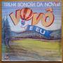 Vovô E Eu Lp Nacional Usado Trilha Da Novela Sbt 1992