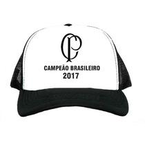 Busca Bone adidas rendinha com os melhores preços do Brasil ... 93b1fdc1b7967