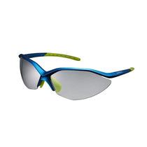 72a115eed Acessórios Óculos Shimano com os melhores preços do Brasil ...