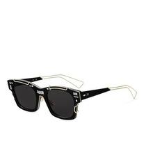 bdd8dfd85 Oculos De Sol Feminino Dior Original 2019 Frete Gratis · R$ 289,00 · Oculos  Dior Original J'adior Oportunidade Jadior