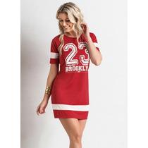 78c2a8cad Busca Blusa de numeros feminino com os melhores preços do Brasil ...