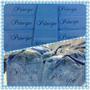 Lembrancinhas Toalhinhas Bordadas Chá De Fraldas, Casamentos