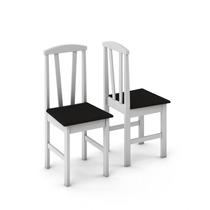 Cadeira Avulsa Tradicão Plus