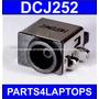 Dc Jack Conector Samsung Rv410 R430 R440 R530 R580 R730 R780
