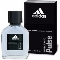 Perfume Dynamic Pulse Masculino 100ml Original