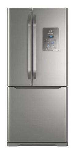 Geladeira Multidoor Frost Free 579 Litros Dm84x Electrolux