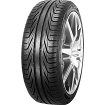 Pneu 195/55r15 85w Pirelli Phanton Ideal Para Fox.