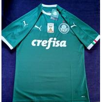 49d841c366b0d Busca camisa palmeiras 98 com os melhores preços do Brasil ...