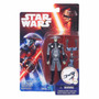 Star Wars Rebels Fifth Brother - Brinquetoys