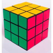 Cubo Mágico 5 Cm Brinquedo  Lembrancinha Prenda - Atacado