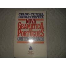 Nova Gramática Do Português Comteporâneo