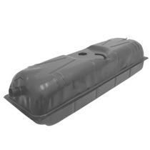 Tanque Combustivel-kombi 1997 Diante-alternativo-gargalo