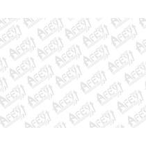 Botão Do Vidro Dianteiro Lado Esquerdo Lifan 320 3746110