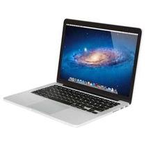 Macbook Pro 13 Retina Macbook Me864ll/a I5 2.4, 8 Gigas.
