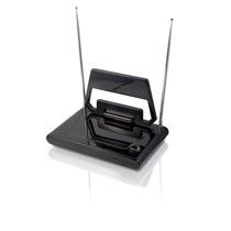 Antena Com Recepção Digital Phillips