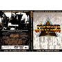 Dvd Stryper Greatest Hits Live In Puerto Rico