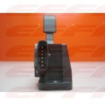 Pedal Eletronico Acelerador Caminhao Effa Jmc N-900