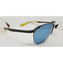 437787c1e Busca oculos jean com os melhores preços do Brasil - CompraMais.net ...