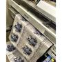 Papel Transfer A3 Impresso Para Sublimação Alta Definição