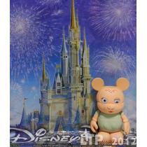 Boneco Disney Vinylmation Toy Story 1 - Big Baby