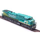3077---Locomotiva-Ac44i-Brado-Pre-venda_