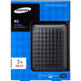 Hd Externo 1tb Samsung Xbox 360 Xbox One Ps3 Pc Notebook