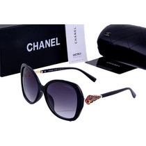 Busca Oculos chsnel com os melhores preços do Brasil - CompraMais ... e5965ca46f