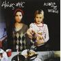 Cd Alisha's Attic - Alisha Rules The World Original