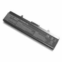 Bateria Original Dell Inspiron 1545 Garantia