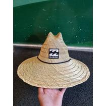 Busca chapeu da quiksilver com os melhores preços do Brasil ... 940b004116f