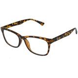 Armação Grau Óculos Feminino Masculino Promoção Rayban 5115