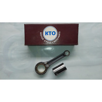 Biela Completa Kto Dream / Biz 100 98 Até 2004 - Motofranca