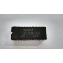 Ci Td 6372n-a3 / Td6372n/a3 Original Toshiba