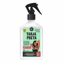 Lola Cosmetics - Tarja Preta Queratina Vegetal 250ml