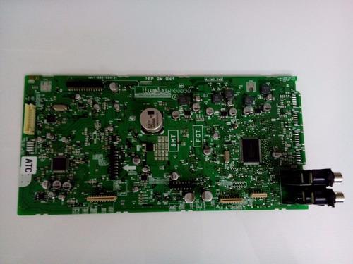 Placa Principal Hcd-gpx5 Hcd-gpx5g Mhc-gpx5 Sony R$160 kKa9m - Precio D  Brasil