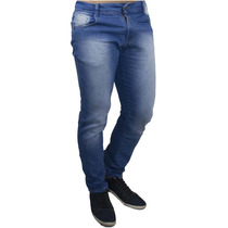 64922cd81 Busca calça masculina courino com lykra com os melhores preços do ...