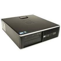 Pc Computador Compaq Hp8200 Elite