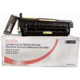 Fusor Xerox 109r00752 E Filtro Ozonio Orignais
