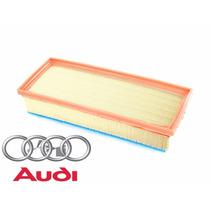 Filtro De Ar Motor Audi A5 2.0 Tfsi 2008-2015 Original