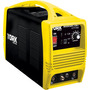 Máquina De Solda Inversora 180a 3x1 Tig Plasma Eletrodo Tork