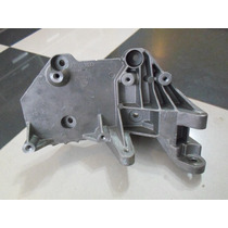 Suporte Do Alternador Do Gol G3 Original Vw