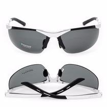 Busca óculos da Larissa manoela com os melhores preços do Brasil ... 3a7a5d3cc5