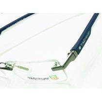 1526783b58b52 Busca Tag Hauer armações de óculos de grau com os melhores preços do ...