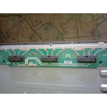 Placa Inverter Tv Samsung Ln40d550 Sst400-12a01