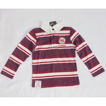 Promoçâo Conjunto Infantil Calça Jeans Camisa Frete Gratis