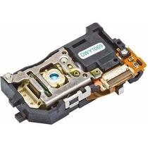 Unidade Optica Dwy-1069 Para Cdj 100 Pioneer