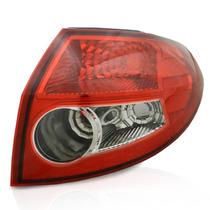 Lanterna Traseira Ka 2008 2009 Até 2010