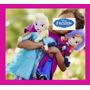 2 Bonecas Pelucia Frozen - Ana E Elsa Disney Store 50cm<br><strong class='ch-price reputation-tooltip-price'>R$ 113<sup>99</sup></strong>